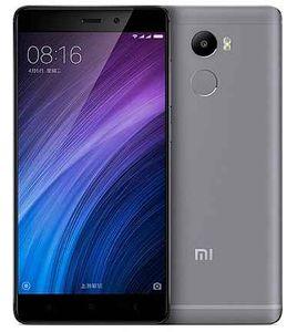 Xiaomi Redmi 4 Prime Price in India