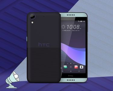 HTC Desire 650 Price in India