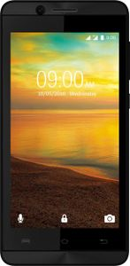 Lava A51 Price in India