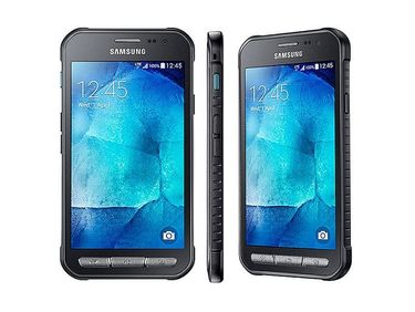 Samsung Galaxy Xcover 3 Price in India