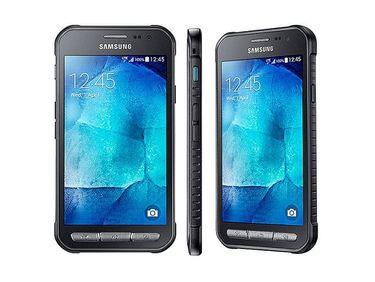 sports shoes 8a0cf dd5f2 Samsung Galaxy Xcover 3