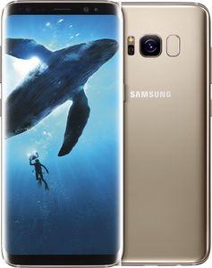 brand new ceebd feb62 Samsung Galaxy S8 Plus