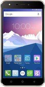 Karbonn K9 Viraat 4G Price in India