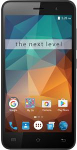 Xolo Era 2X Price in India