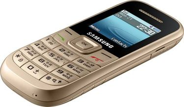 promo code 33f03 d174b Samsung Guru 1200