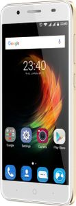 ZTE Blade A2 Plus Price in India