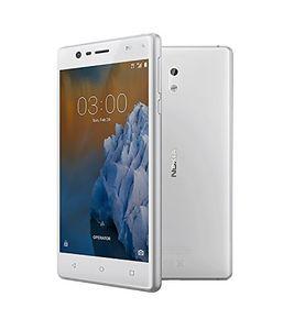 Nokia 3 Price in India