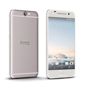 HTC One X10 Price in India