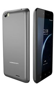 Videocon Krypton 30 Price in India