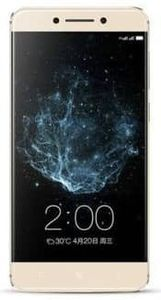 LeEco Le Pro3 Elite Price in India