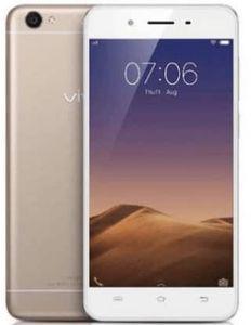 0d2674416 Upcoming Vivo Quad Core Mobiles