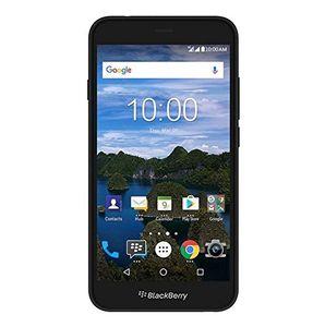 BlackBerry Aurora Price in India