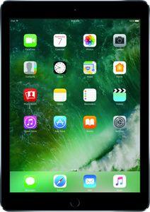 Apple iPad 9.7 Price in India