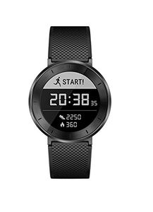 Huawei Fit Smart Fitness Watch Price in India