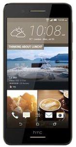 HTC Desire 728 Ultra Price in India