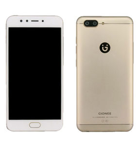 Gionee S10 Price in India