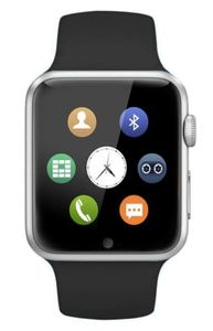 Noise Urge Smart Watch Price in India