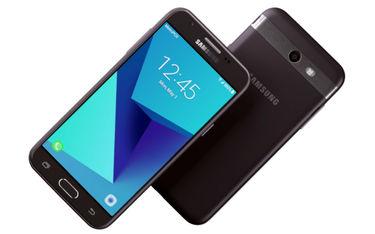 Samsung Galaxy J3 Prime Price in India