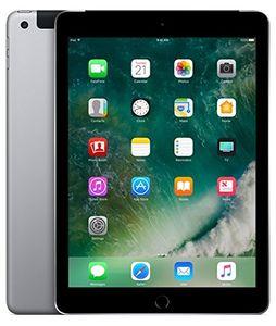 Apple iPad 9.7 4G 128GB Price in India