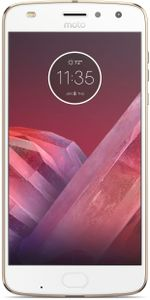 Motorola Moto Z2 Play Price in India