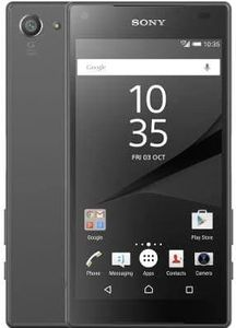 fd0180a783b Sony Xperia XZ1 Compact Price in India