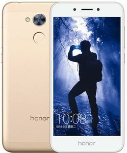 Huawei Honor 6A Price in India