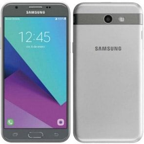 Samsung Galaxy Wide 2 Price in India