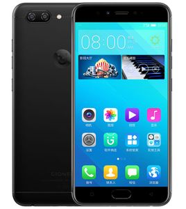 Gionee S10B Price in India