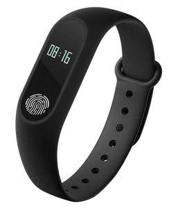 Bingo M2 Fitness Tracker Price in India