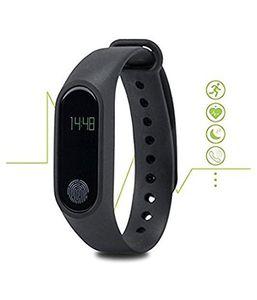 d710a72e6 Bingo M2 Fitness Tracker Price in India
