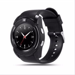 Bingo C6 Turbo Smart Watch Price in India