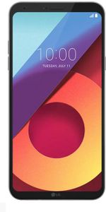 LG Q6 Plus Price in India