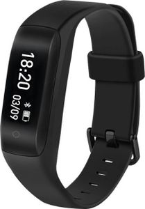 Lenovo HW01 Fitness Tracker Price in India