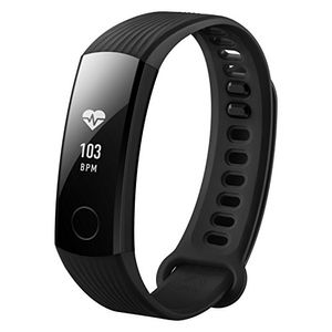 Huawei Honor Band 3 Activity Tracker Price in India