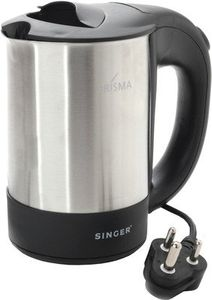 Singer Genie KT-14 0.5 Litre Electric Kettle Price in India