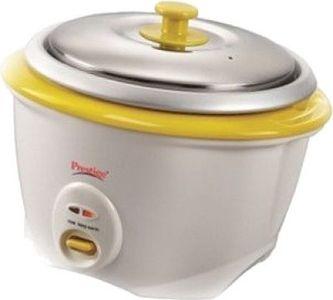 Prestige PPRHO V2 1.8 L Electric Cooker Price in India