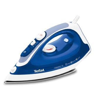 Tefal TEF-3770 Iron Price in India