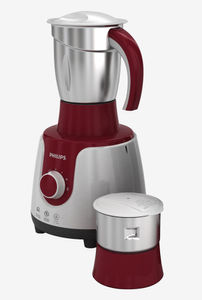 Philips HL7720 750W Mixer Grinder Price in India