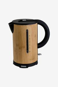Usha 3217B Electric Kettle Price in India