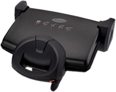 Glen GL 3031 Sandwich Maker Price in India