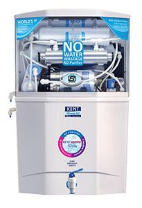 Kent Supreme RO 18L Water Purifier Price in India