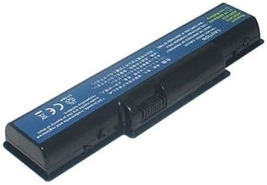 Acer 4710 6 Cell Laptop Battery Price in India