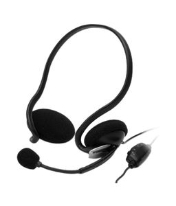 Creative HS 300 Headset Price in India