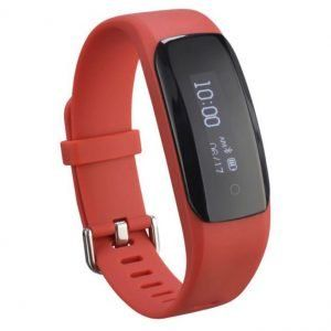 Lenovo HW01 Plus Smart Band Price in India