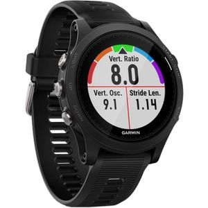Garmin Forerunner 935XT Smart Watch Price in India