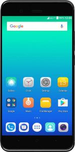 YU Yunique 2 Plus Price in India
