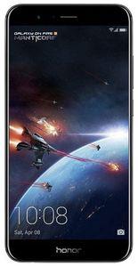 Huawei Honor V9 Mini Price in India