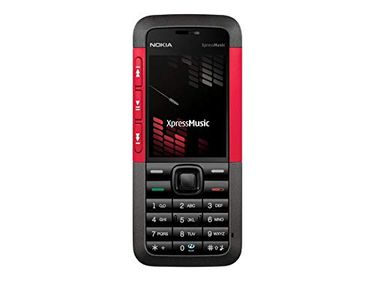 Nokia 5310 Price in India