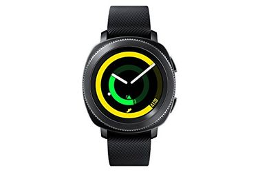 Samsung Gear Sport Price in India