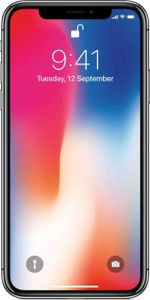 63886ec19 Apple iPhone X Price in India